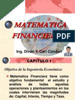 MATEMATICA_FINANCIERA[1]