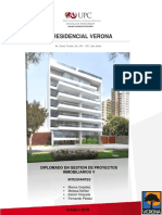Proy Final Dip Gestion Inmobiliaria Res.verona
