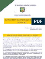 EXTRACCION_Y_REFINACION_DE_ACEITE_CRUDO.pdf