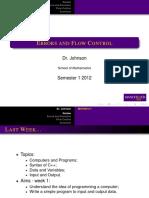 week-two-part-1.pdf