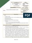 ACTA DE REUNION 26-2018 (1) (2)