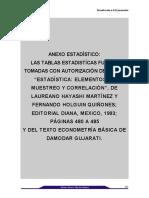 TABLAS-ESTADISTICAS.pdf