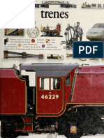 Trenes J Coiley Enciclopedia Visual Altea 1993.pdf