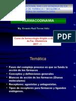 farcdinamia obstetricia 2017-I.pptx