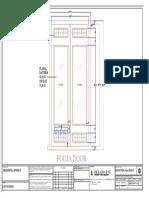 Puja Door-layout1 (1)