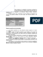 Tema 9b2 Las actividades terciarias en las economías desarrolladas (España)