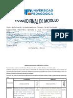 Análisis Cuantitativo y Cualitativo de Textos