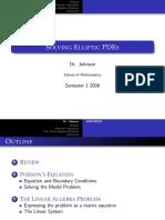 elliptic_pdes_handout.pdf