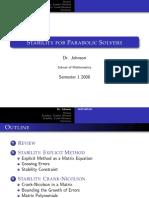 parabolic_stability_handout.pdf