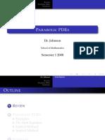 parabolic_equations.pdf