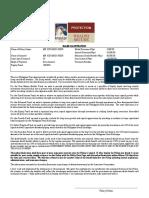 MR. BIEN.pdf