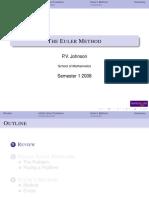 euler_method.pdf