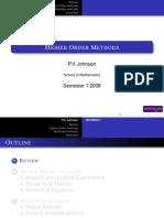 higher_order_methods.pdf