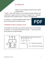 Prezentare_curs2 CURS VIBRATII DE CARMEN BUJORESCU