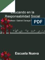 modelopedaggico-130126005029-phpapp02
