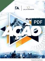 Plano de Ação SETA.pdf