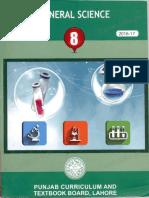 8th Class Math Book Pdf