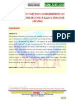 The_Impact_of_Television_Advertisements.pdf