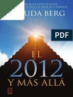 yb_2012_y mas alla..pdf