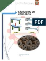 Mecanica de Materiales _trabajo-2