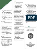 leaflet diare Sis..doc