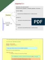 Entorno_de_Programacion_02_