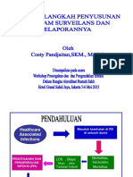 0000003986-Langkah-langkah Penyusunan Program Surveilans
