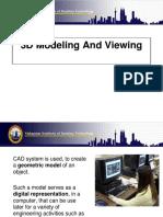 new_W2_-_3D_Modeling (1).pdf