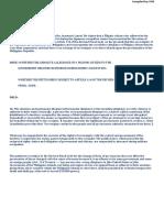 crim-2-midterm-case-digest-complete-version.pdf