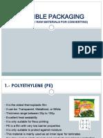 flexiblepackagingmaterials2013-131010111528-phpapp02