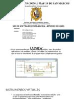 Uso de Software de Simulacion-1