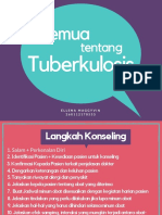 Konseling Tuberkulosis