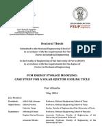 Final Version PhD Thesis Yosr Allouche