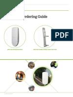 Ordering_Guide_ePMP_09242013.pdf