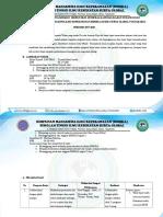 LPJ KASTRAD FIX 2.doc