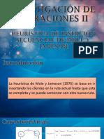 DIAPOS-HEURÍSTICA-DE-INSERCIÓN-SECUENCIAL-DE-MOLE-Y-JAMESON-finAutoguardado.pptx