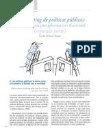 C_Salazar.pdf