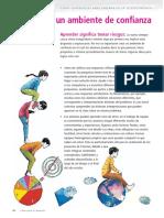 4.Cinco_sugerencias.pdf