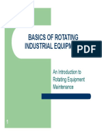 14 - Introduction to Rotating Equipment Maintenance.pdf