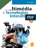 Multimedia+Final
