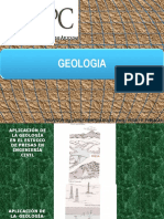 01 Geologia Introduccion Pht (1)