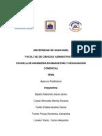 Agencias de Publicidad.html (2)(1)