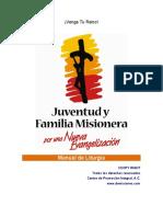 manual-de-liturgiapdf.pdf