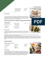 Recetario Page 081