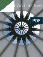 AS-PDF-Architecture-Magazine-EN.pdf
