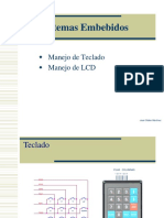 TecladoLCDSistemasEmbebidos2011-01