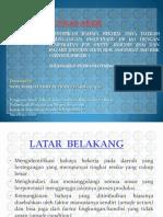 104129488-perhitungan-HIRAC.pdf