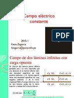 Capítulo 1-Campo Eléctrico Constante (2)