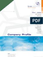 Profil Script Intermedia Update 30-3-2008