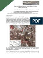 Articulo_Yucamane_Rivera_etal.pdf